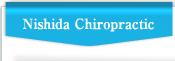 Nishida Chiropractic